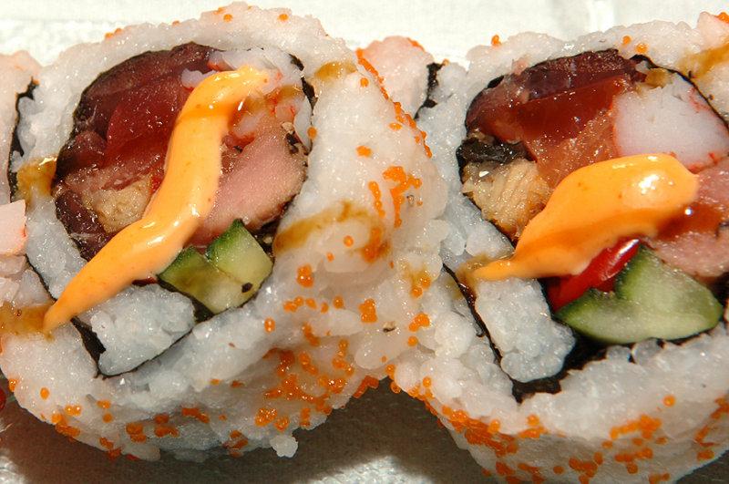Sushi_01.25.jpg