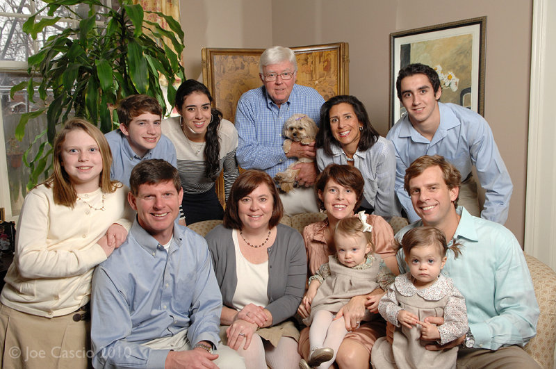 Mullen_family_group_01.5.jpg