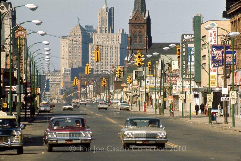 Broadway_looking_west_01.25.jpg