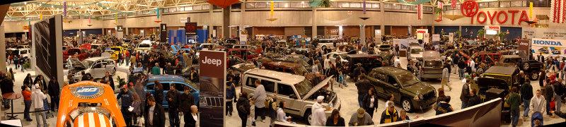 2008_Buffalo_Auto_Show.jpg