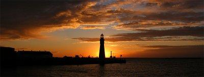 lighthouse_sunset.jpg