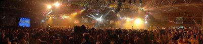 2008_Disco.jpg