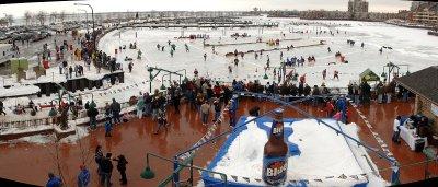 Labatt_pond_hockey_Buffalo09.jpg