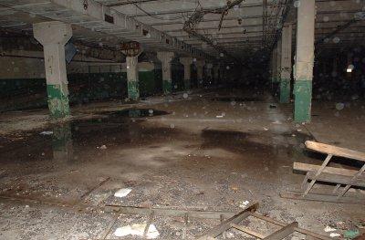 Aud_basement_02.5.jpg