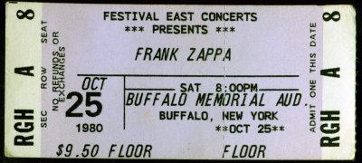 Zappa_Oct_25_1980w.jpg