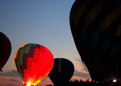 night_balloons.jpg