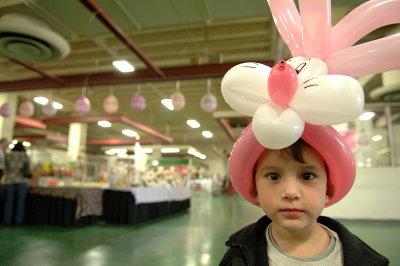Nics_Easter_bonnet.jpg