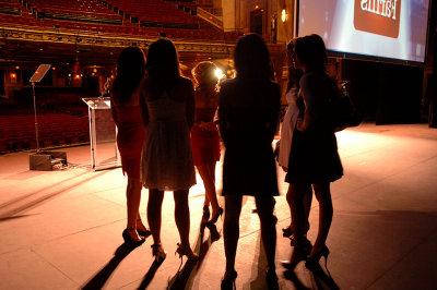pre-show_01.jpg