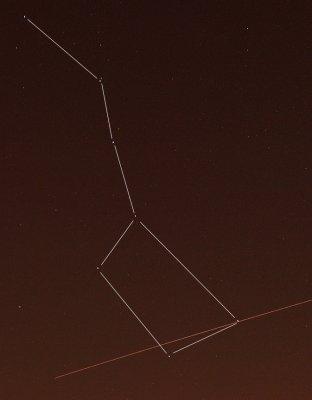ISS_Big_Dipper_70909_jcascio.jpg