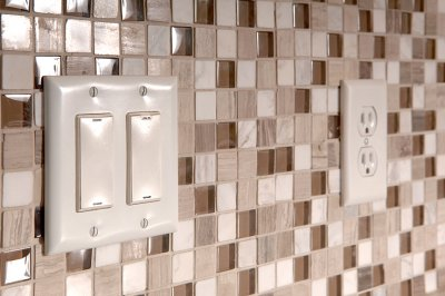switches_tile_01.jpg