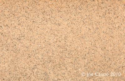 granite_01.jpg