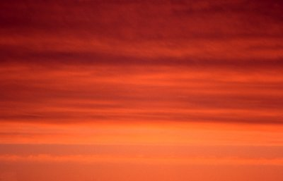 sunset_clouds_background.jpg