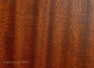wood_grain_01.jpg