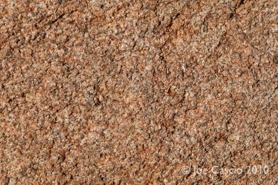 Arizona_red_granite_01.psd
