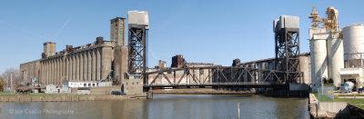 OhioSt_liftbridge_01.5.jpg