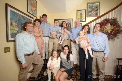 Mullen_family_03.jpg