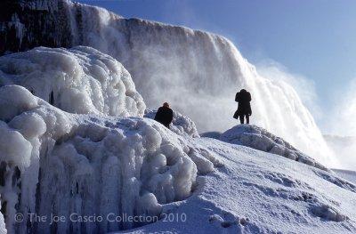 frozen_falls_base_01.5.jpg