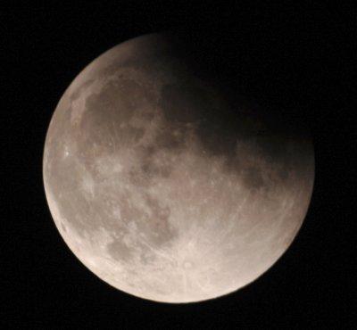 Lunar_Eclipse_34jcascio.jpg