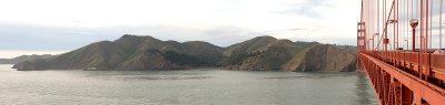 Golden_Gate_pan.jpg