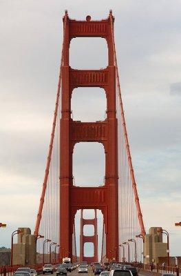 2_Towers.jpg