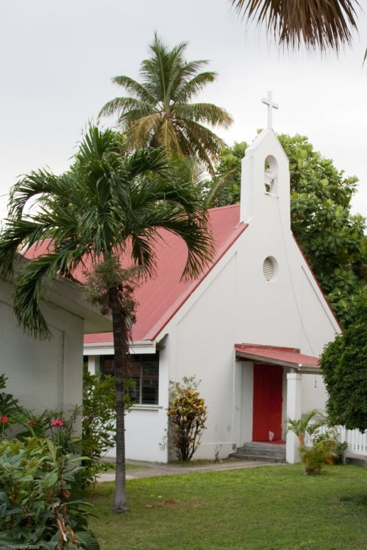 c3406 Cruz Bay