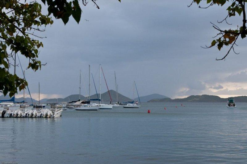 c3408 Cruz Bay