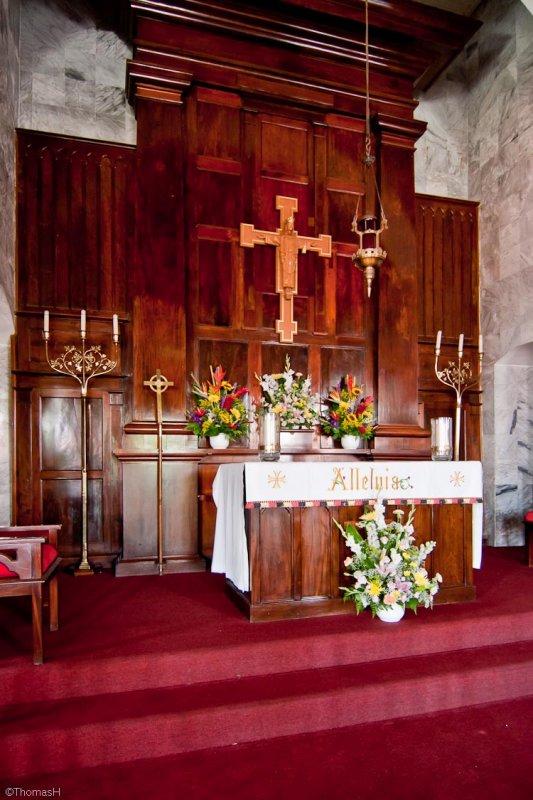 c3600 Frederick Lutheran Church