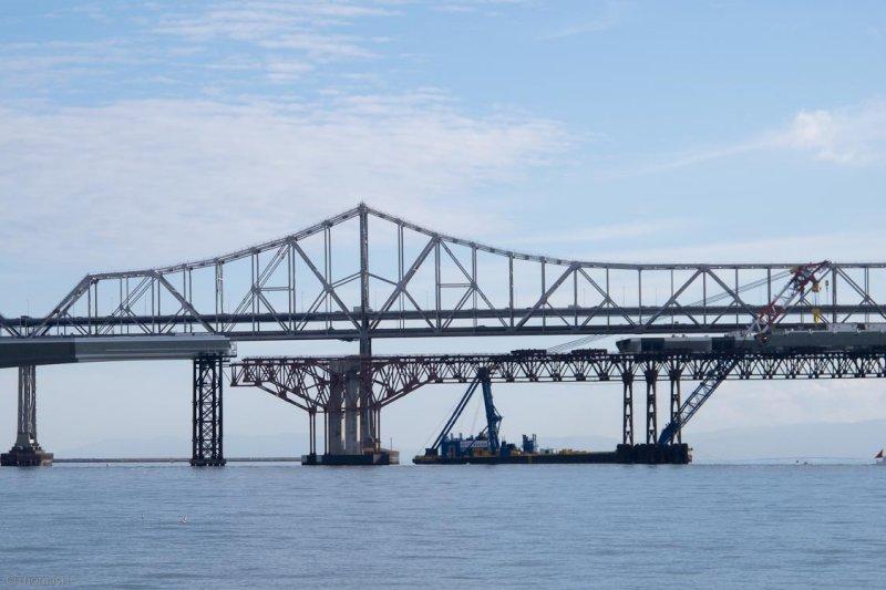 c0140 New Bay Bridge