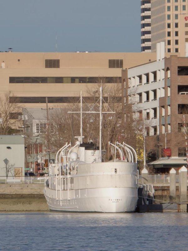 c0190 Potomac