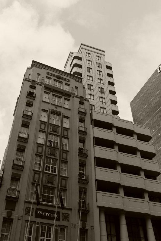 Auckland Architecture-4