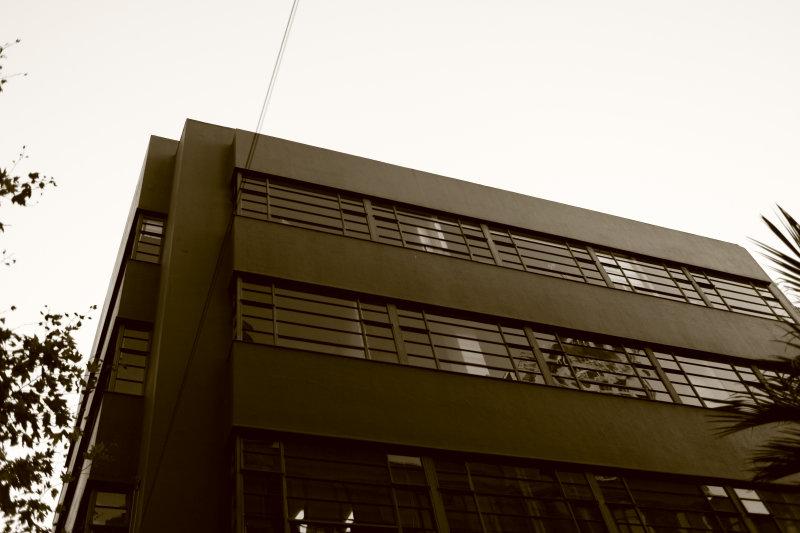 Auckland Architecture-5
