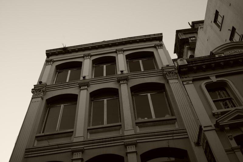 Auckland Architecture-8