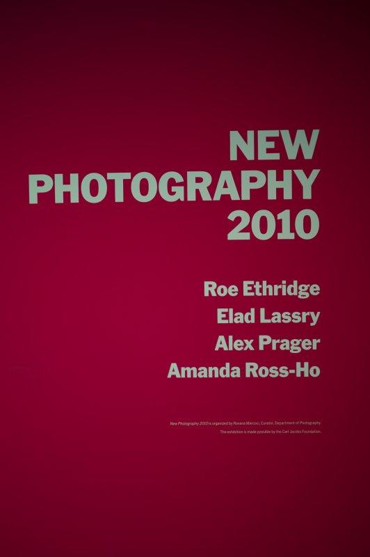 New Photography 2010 at Moma-2