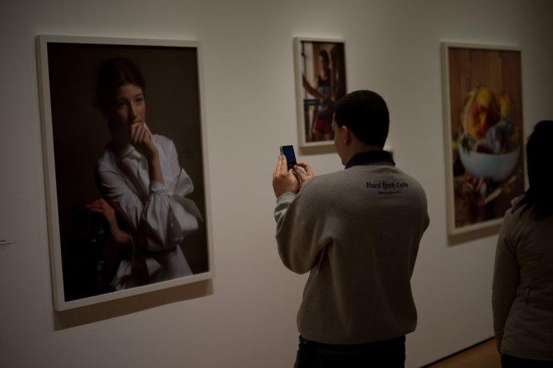 New Photography 2010 at Moma-3