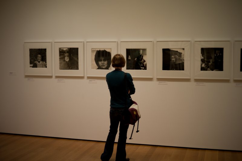Pictures by Women at Moma-2