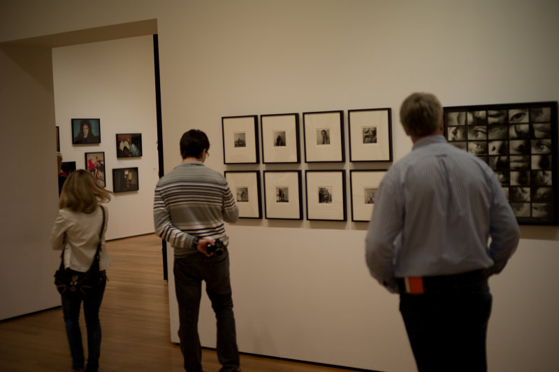 Pictures by Women at Moma-3