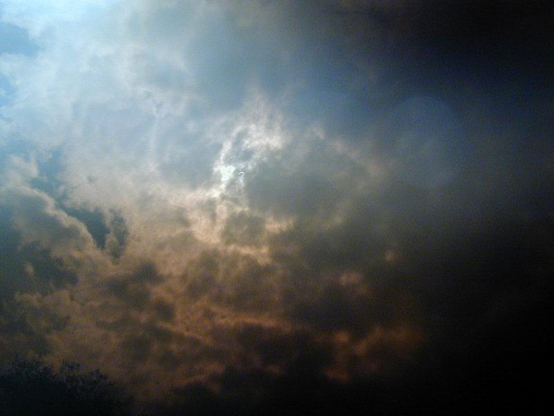 Eclipse 1999 2