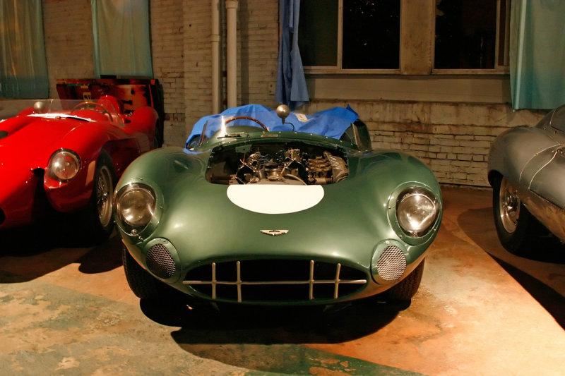 Aston Martin DBR1.jpg