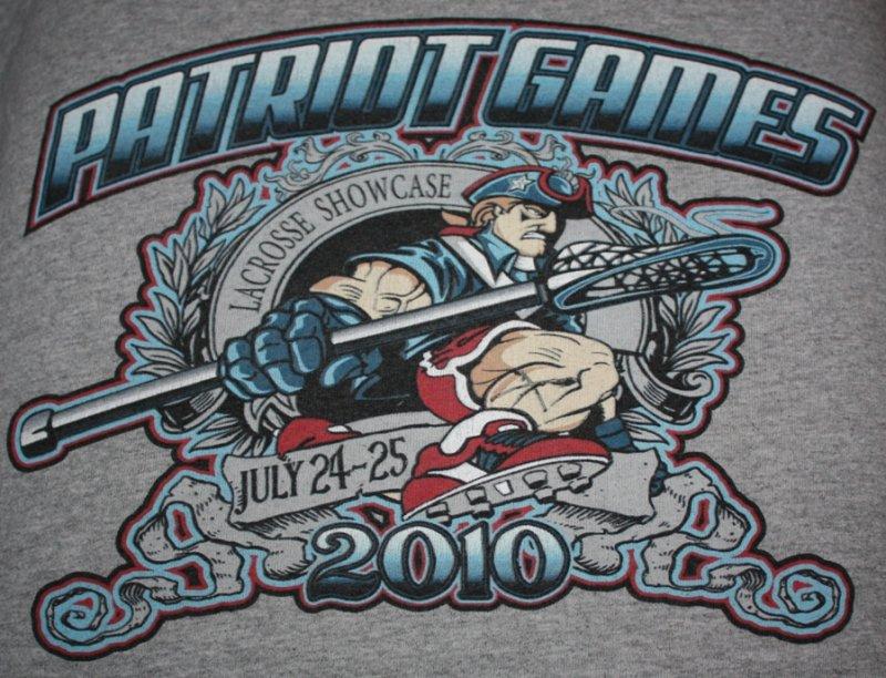 Patriot Games Logo.jpg