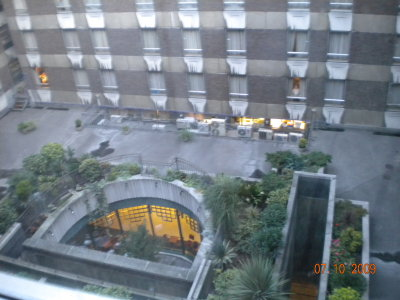 view from my hotel 3.jpg