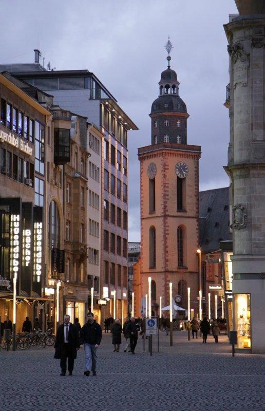 Frankfurt 191Nik.jpg