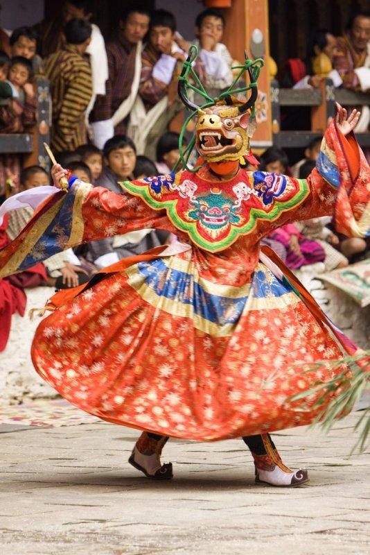 Bhutan 604 Nik.jpg