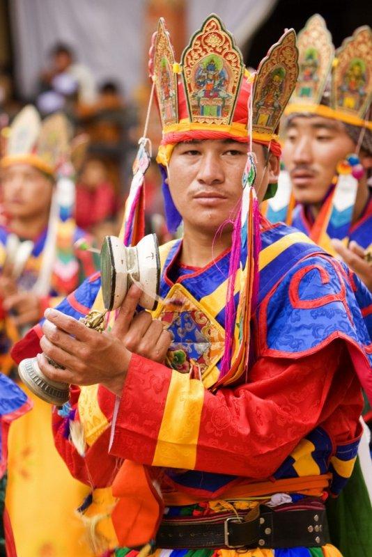 Bhutan 777 Nik.jpg