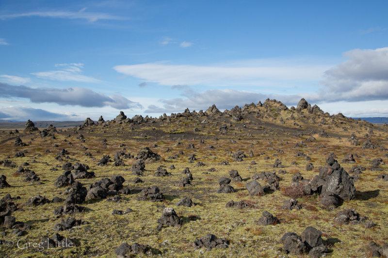Iceland-456.jpg
