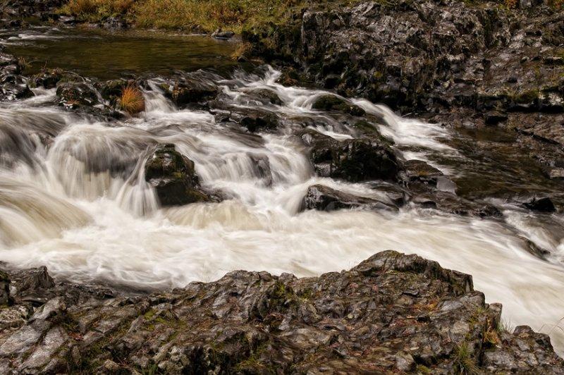 Lucia Falls #2