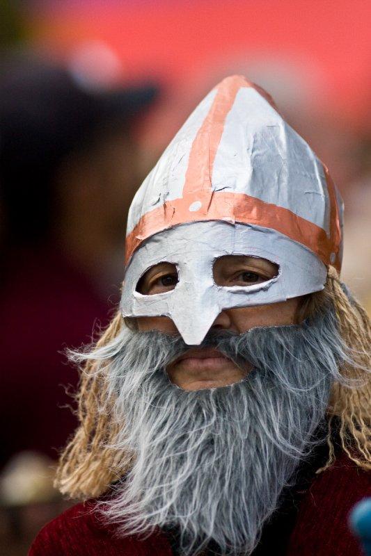 Balingup Medieval Carnival