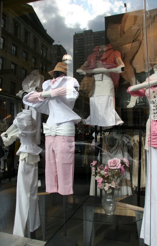 Spring Outfits - Joyce Leslie Store