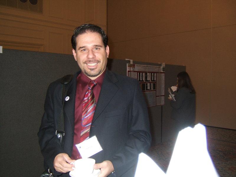 Michael Aslante