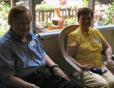 GIST2009-Larry-&-Betty.jpg
