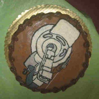 MRI-cake-3.jpg